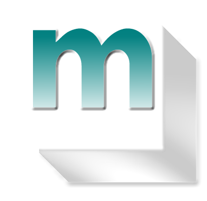 m_cubos1